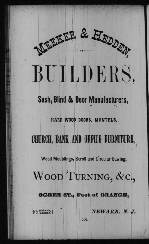 Meeker-and-Hedden-advertisement-1872
